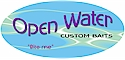 Shop Now at Open Water Custom Baits